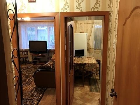 Продаю 1-а комнатную квартиру в г. Кимры, ул. Кольцова, д. 35. - Фото 3