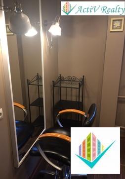 Помещение под салон красоты с мебелью и ремонтом - Фото 4