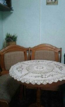 Аренда дома, Белгород, Заводской 2-й пер. - Фото 4