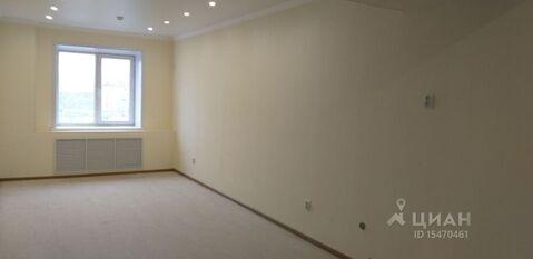 Офис в Астраханская область, Астрахань Боевая ул, 59 (30.0 м) - Фото 2