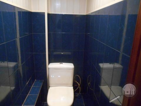 Продается 3-комнатная квартира, ул. Пушанина - Фото 5