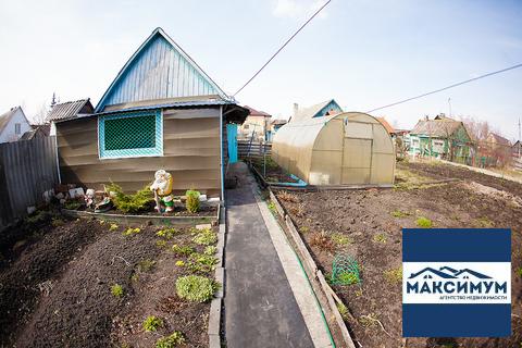 Продается уютный дом в хорошем и тихом месте Фокинского района. - Фото 3