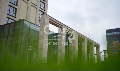 Продажа квартиры, м. Улица 1905 года, Ул. Сергея Макеева - Фото 2