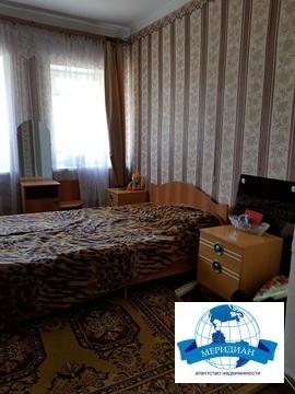 Дом на Пономарева - Фото 4