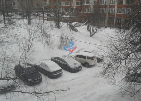 3 к кв на Российской 100 - Фото 4