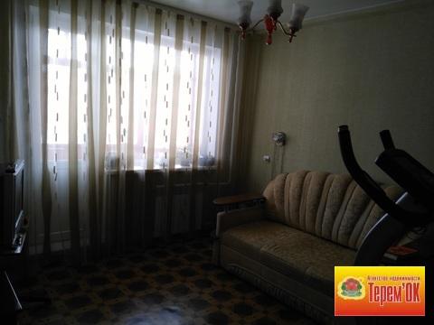 2 комнатная квартира, Мелиорация - Фото 4
