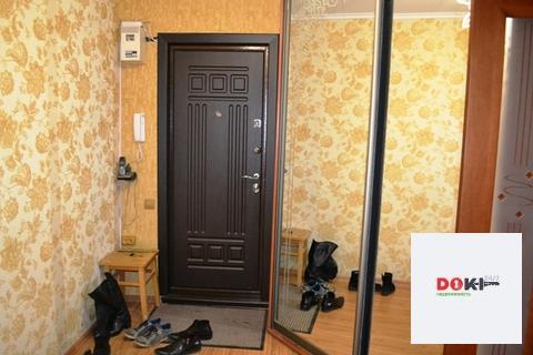 Трёхкомнатная квартира в 4 микрорайоне - Фото 4
