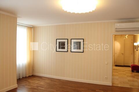 Продажа квартиры, Улица Акас - Фото 1