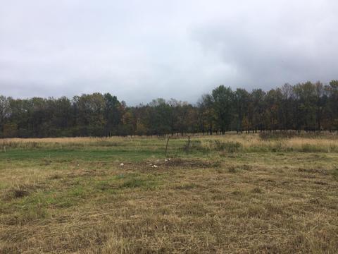 Продаётся земельный участок соток ИЖС - Фото 2