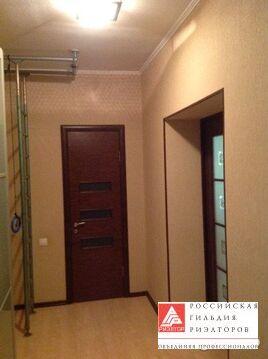 Квартира, ул. Ахшарумова, д.3 - Фото 1