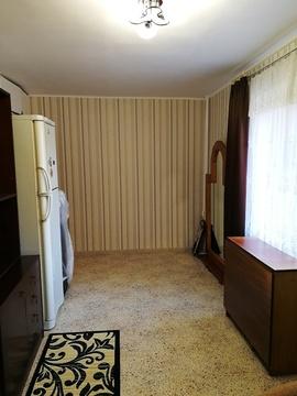 Продается комната Люберецкий п.Малаховка, ул.Дачная, д.6 - Фото 3