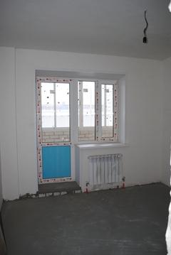 Продается квартира 90-180 кв.м. Зволжский район - Фото 3