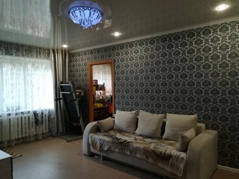 Предлагаем приобрести квартиру в Челябинске по пр.Победы-139 - Фото 3
