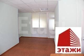Аренда офиса, Муром, Ул. Льва Толстого - Фото 4