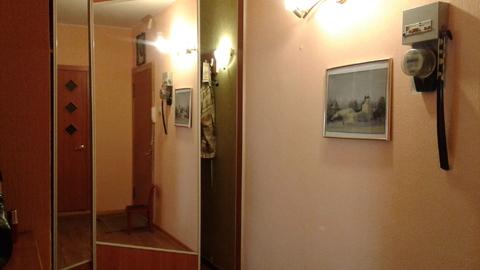 Сдам 1ккв в Пушкине - Фото 5
