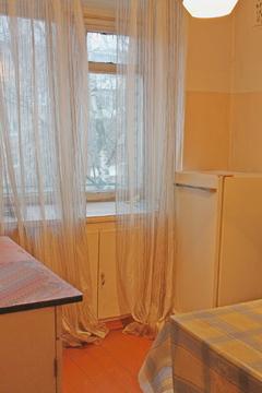 Продажа 1-ой квартиры в центре города Ярославль - Фото 3