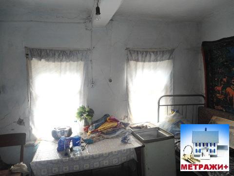 Срочно продаётся дом в центре Камышлова, ул. Пролетарская - Фото 4
