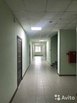 Офисное помещение, 20 кв.м - Фото 1