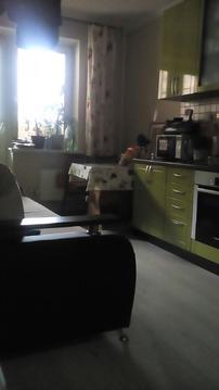 Продажа квартиры, Дедовск, Истринский район, Ул. Главная 1-я - Фото 4