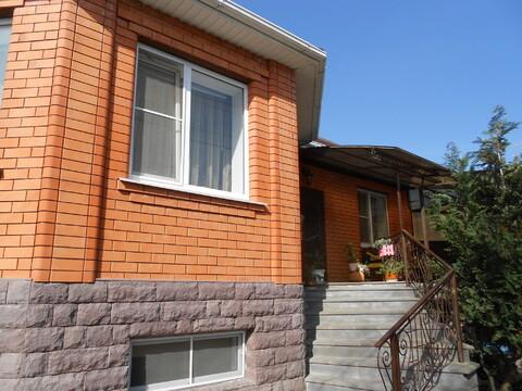 Продаётся дом в элитном районе - Фото 3