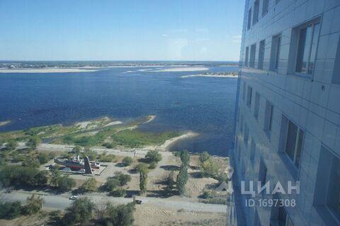 Аренда квартиры, Волгоград, Ул. Калинина - Фото 1