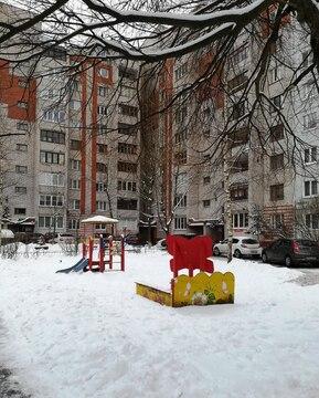 Продам 2 к.кв. ул. Рахманинова д.17/19 - Фото 4