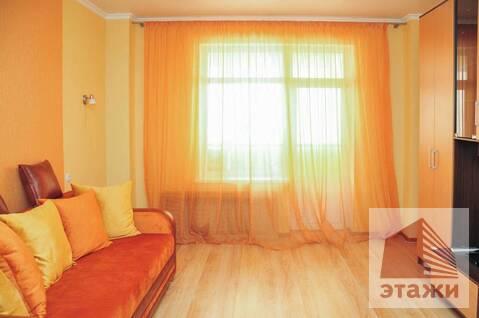 Продам 2-комн. кв. 88.2 кв.м. Белгород, Академическая - Фото 2