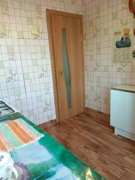 Продам 2ю квартиру Мичурина 65 - Фото 3