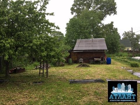 Продается дом на участке 15 соток в д. Захарово Клинский р-н - Фото 3