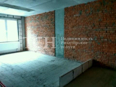 1-комн. квартира, Мытищи, ул Колпакова, 34б - Фото 5
