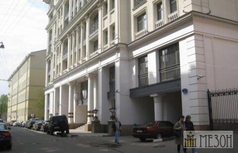 Аренда псн, Казарменный пер. - Фото 2