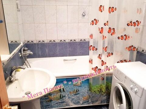 Сдается 1-комнатная квартира (50 кв.м.) в хорошем доме ул. Ленина 150 - Фото 5