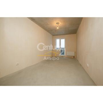 Продается 3 комнатная квартира по ул. Попова, д. 13а - Фото 4