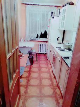 Аренда комнаты, Сургут, Первопроходцев проезд - Фото 2