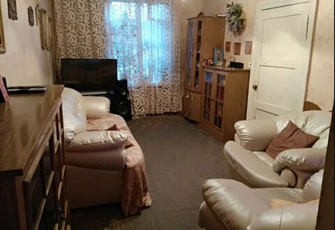 Квартира, ул. 20-летия Октября, д.86 - Фото 2