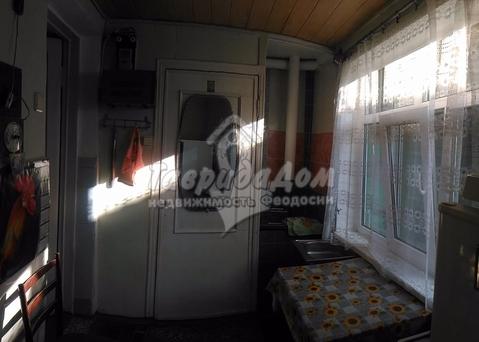 Продажа квартиры, Феодосия, Ул. Федько - Фото 4