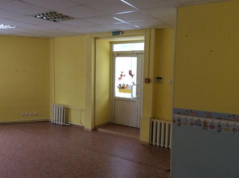 Сдам помещение свободного назначения 65 кв. м. г. Пермь, Садовый - Фото 4