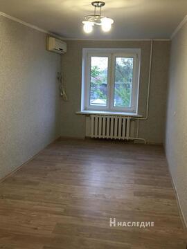 Продается 2-к квартира Комсомольская - Фото 1