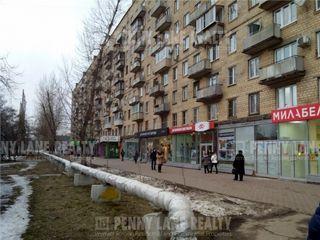 Продажа торгового помещения, м. Преображенская площадь, Большая . - Фото 2