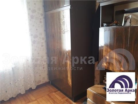 Продажа квартиры, Туапсе, Туапсинский район, Ул. Комсомольская - Фото 2