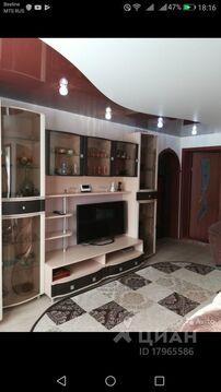 Продажа дома, Явас, Зубово-Полянский район, Дзержинского пер. - Фото 1