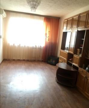 Продается квартира 46 кв.м, г. Хабаровск, ул. Калинина - Фото 3