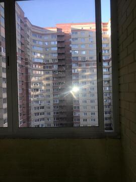 Продам 2-к квартиру, Сергиев Посад Город, проспект Красной Армии 240 - Фото 3