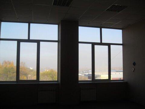 Офис, 72 кв. ул. Свободы - Фото 4