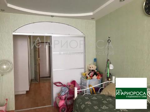 Объявление №48836935: Продаю 2 комн. квартиру. Волгоград, ул. Маршала Еременко, 44,