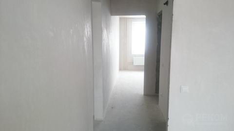 2 комн. квартира в новом доме, ул.Кремлевская, д. 89 - Фото 3