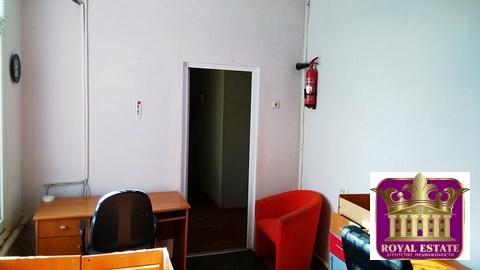 Сдается в аренду офис Респ Крым, г Симферополь, ул Радио, д 4 - Фото 3