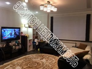 Продажа квартиры, Курск, Ул. Димитрова - Фото 2