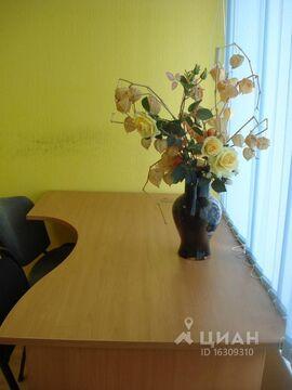 Офис в Псковская область, Псков Октябрьский просп, 56 (13.0 м) - Фото 1