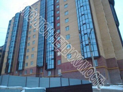 Продается 1-к Квартира ул. Перекальского - Фото 2